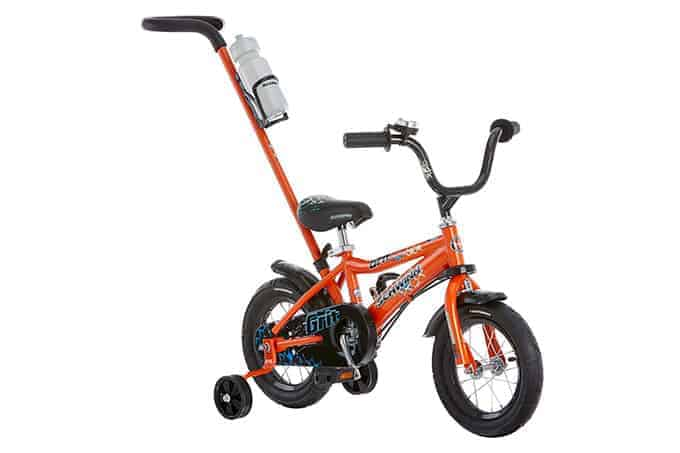 Schwinn-push-bike-with-training-wheels_web