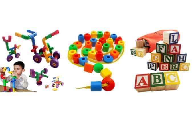 Skoolzy-toys-for-prime-day