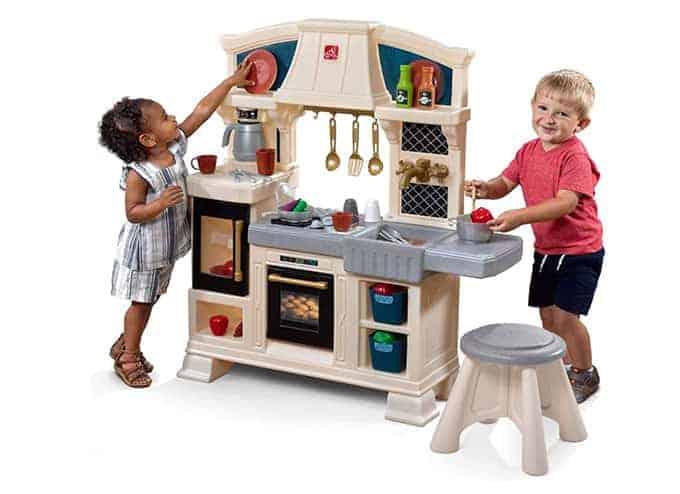 Step-2-chic-classic-kitchen