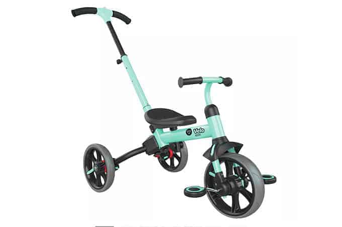 Yvolution-push-trike_web
