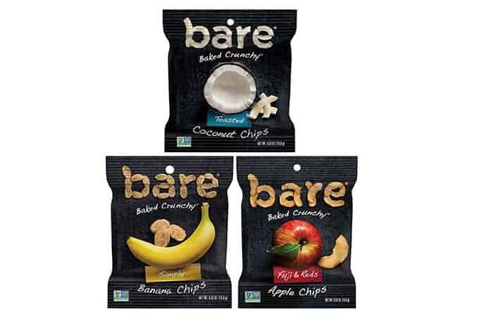 bare-snacks-bags