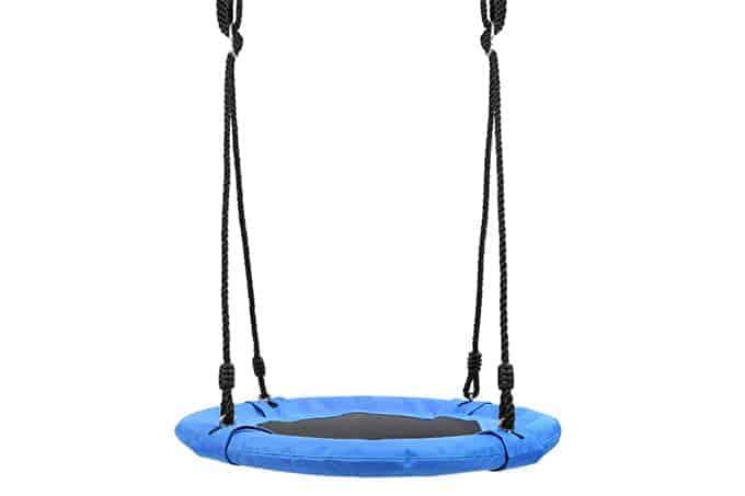 best-saucer-swing