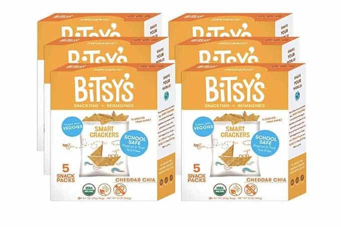bitsys-smart-crackers