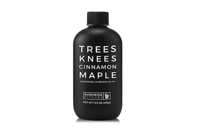bushwick-kitchens-maple-syrup