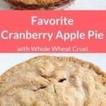 cran apple pie pin 1