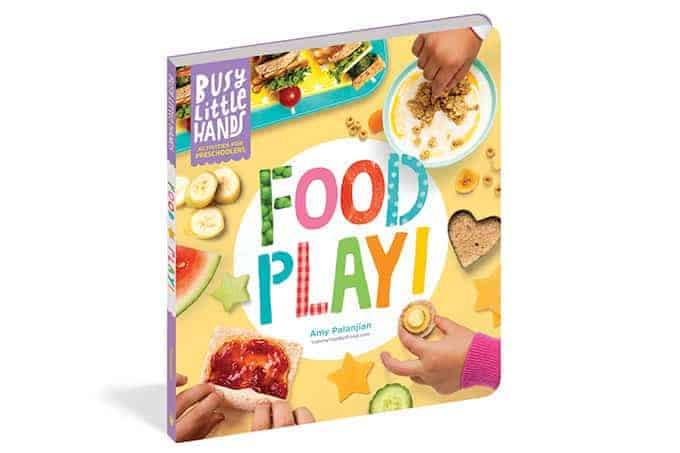 food-play-cover