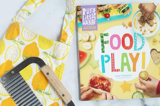 food-play-with-apron