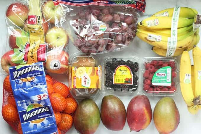 fruit-on-countertop