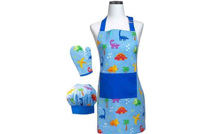handstand-kitchen-apron-set