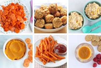 How to Cook Carrots: 28 Delish & Easy Recipes
