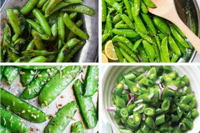 how-to-cook-snap-peas