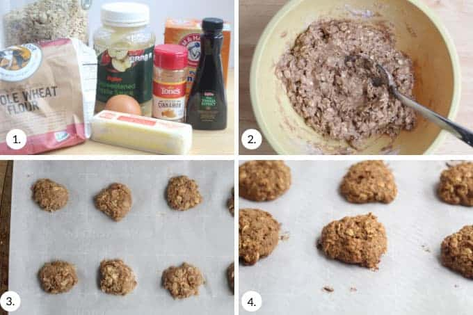 how-to-make-applesauce-cookies-step-by-step