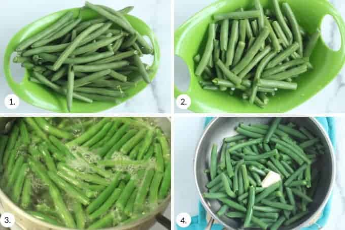 how-to-make-boiled-green-beans-step-by-step