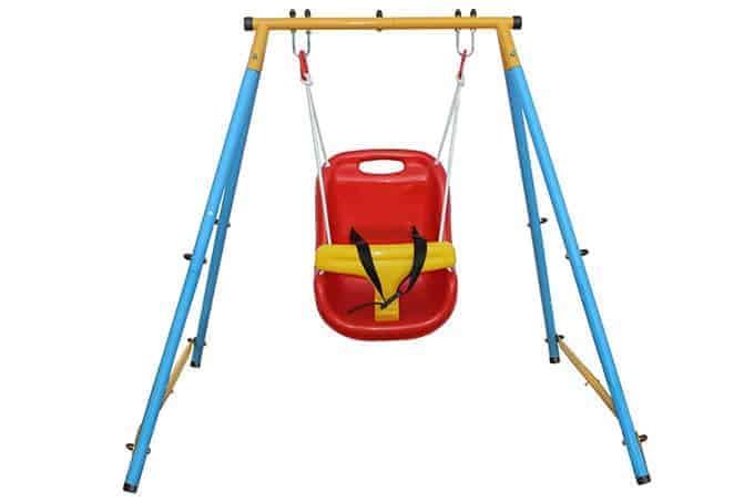 indoor-toddler-swing