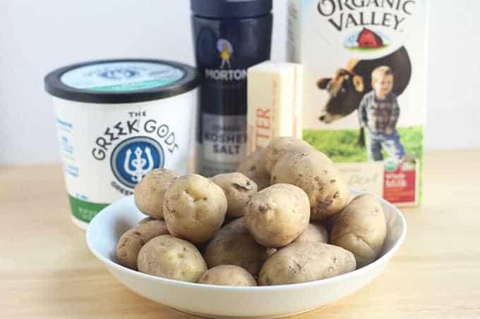 ingredients-in-make-ahead-mashed-potatoes