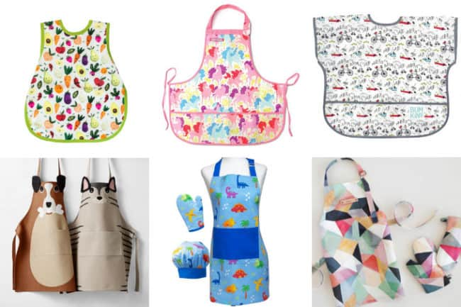 kids-aprons-featured