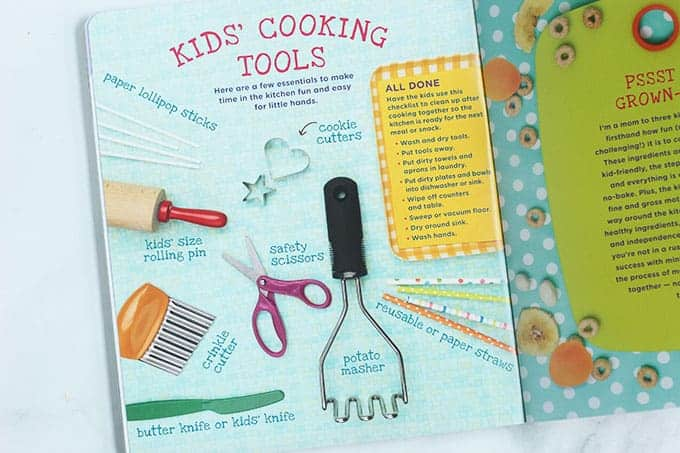 kids-cooking-tools-page