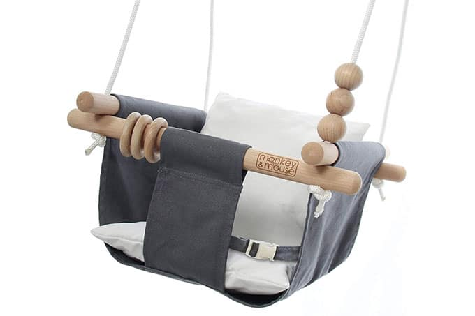modern-toddler-swing