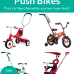 push bike pin 1