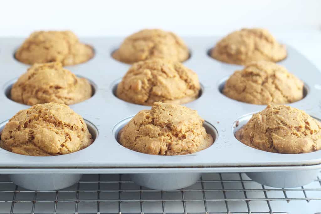 sweet-potato-muffins-in-pan