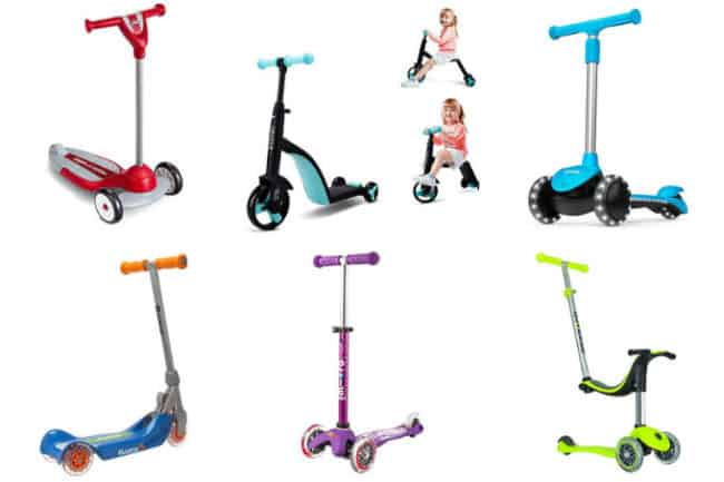 toddler-scooters-in-grid