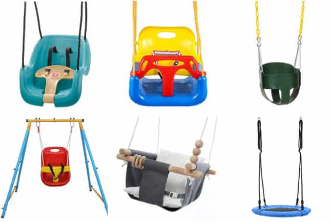 toddler-swings-featured