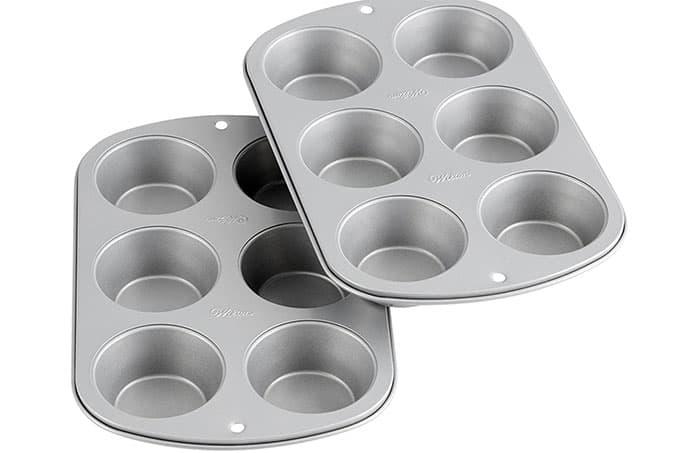 wilton-muffin-tins