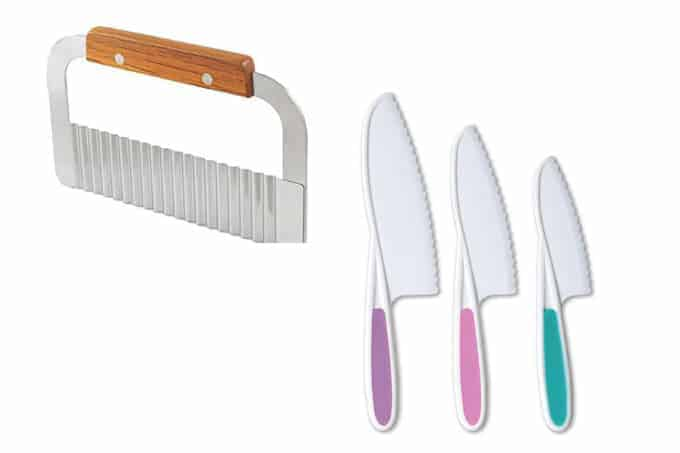 zig-zag-cutter-and-knives