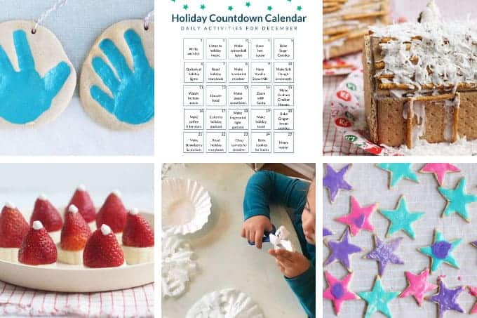 christmas-activites-featured
