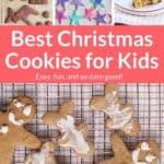 christmas cookies pin 1