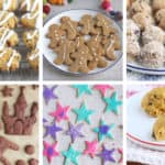 christmast-cookies-for-kids-featured