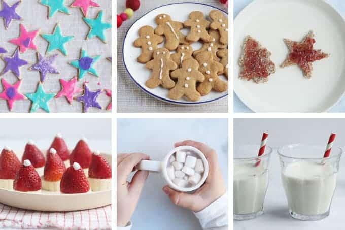 edible-christmas-activites
