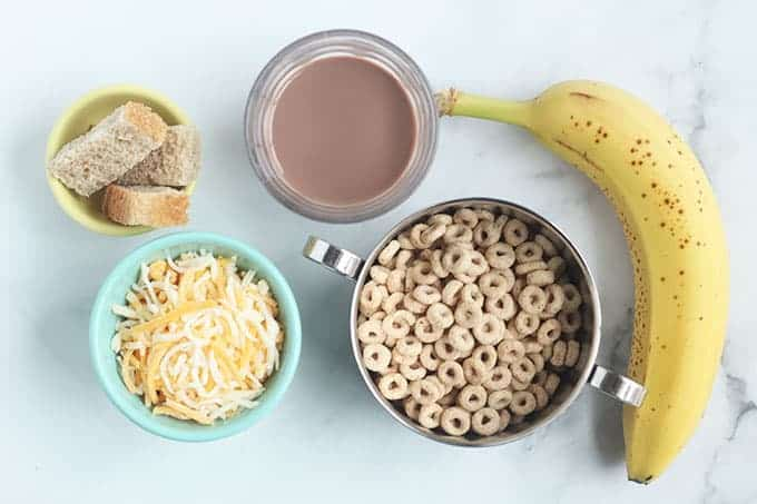 example-of-calcium-servings-for-kids