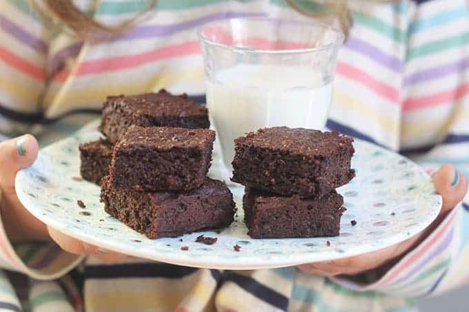 holding-platter-with-sweet-potato-brownies