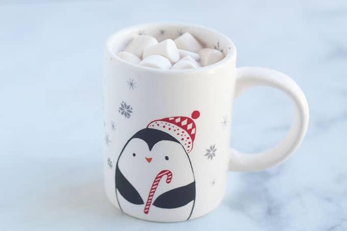 hot-cocoa-in-kids-mug