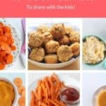 how to cook carrots pin