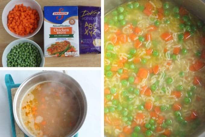 how-to-make-alphabet-soup-step-by-step