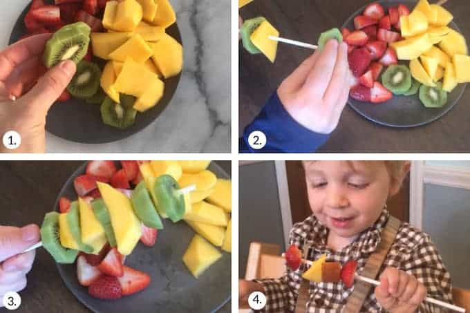 how-to-make-fruit-sticks-step-by-step