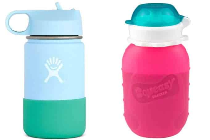 hydroflask-and-squeasy