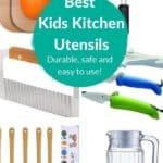 kitchen utensils pin 2020