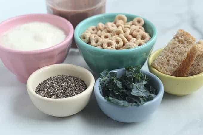 nondairy-calcium-for-kids-foods