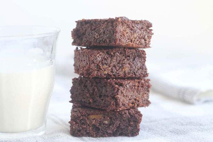 sweet-potato-brownies-featured