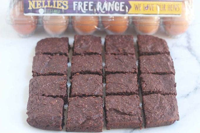sweet-potato-brownies-on-counter