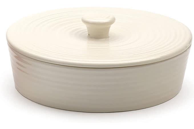 white-pancake-warmer