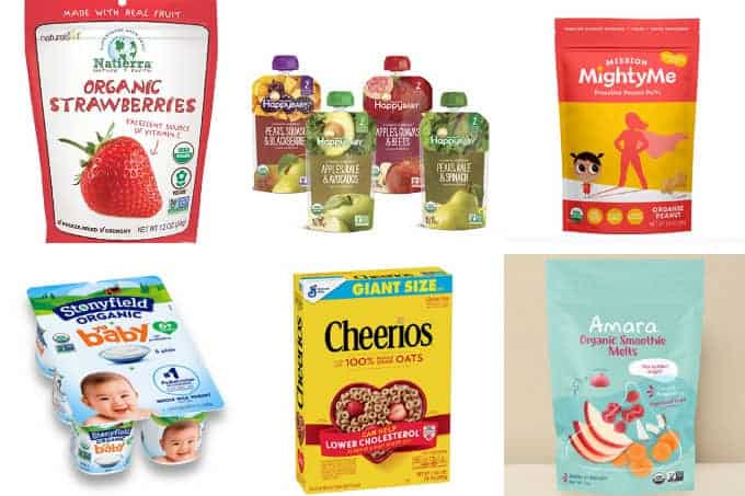 baby-snacks-from-the-store