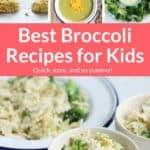broccoli pin 1