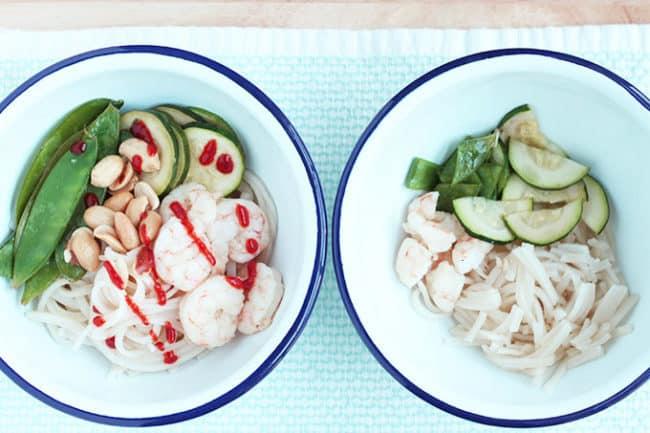 citrus-shrimp-and-noodles_web