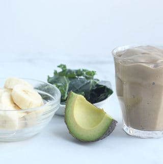 healthy-chocolate-smoothie-with-straw