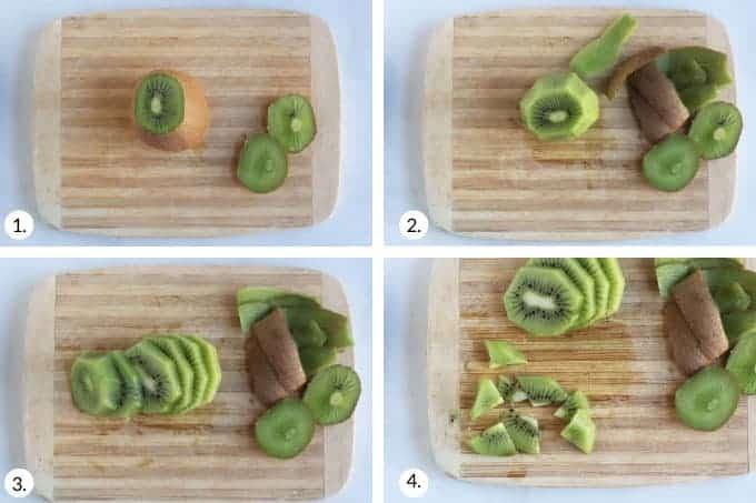 how-to-cut-kiwi-step-by-step