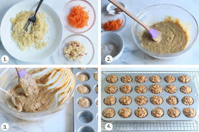 how-to-make-baby-muffins-step-by-step